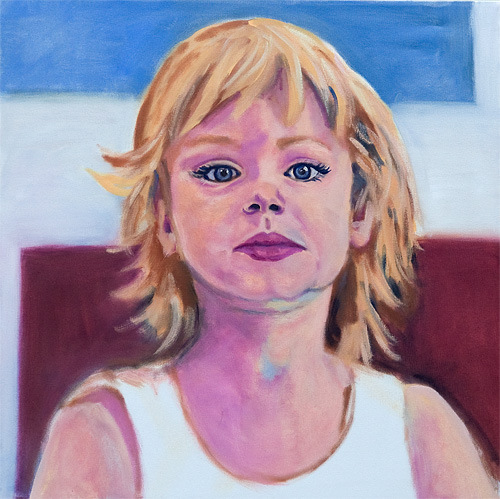 <h2>Tove <br />24 x 24<br /> sold</h2>